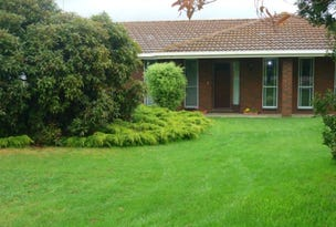 111 Alanvale Road, Newnham, Tas 7248