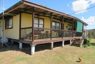 6289a Bruxner Hwy, Tabulam, NSW 2469