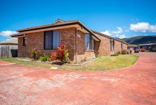 5-18 Clydesdale Ave, Glenorchy, Tas 7010