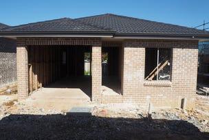 56-58  Irelands Road, Blacktown, NSW 2148