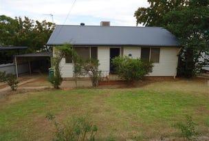 14 Condon Ave, Wagga Wagga, NSW 2650