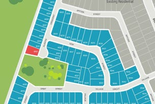 Lot 8012 Atlantis Street, Gregory Hills, NSW 2557