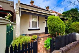 62 Best Street, Fitzroy North, Vic 3068