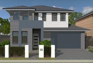 Lot 519 Road 9, Schofields, NSW 2762