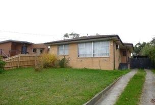68 Gabonia Avenue, Watsonia, Vic 3087