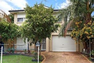 43A Welwyn Road, Hebersham, NSW 2770