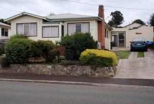 94 Old Surrey Road, Havenview, Tas 7320