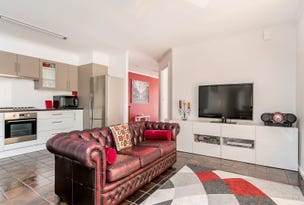 56 Wellington Street, Port Adelaide, SA 5015