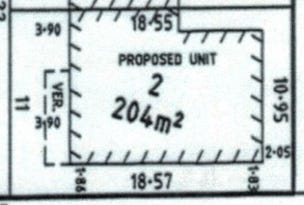 Lot 2, Langford Street, Edenhope, Vic 3318