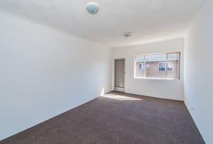 15/601 Bunnerong Road, Matraville, NSW 2036