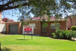 22  Flora Street, Narwee, NSW 2209
