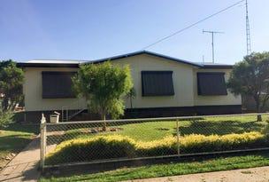 17 King Street, Narrandera, NSW 2700