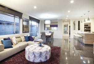 Lot 1009 Birchfields Estate, Busselton, WA 6280