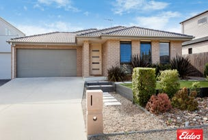 8 Maza Place, Bonner, ACT 2914