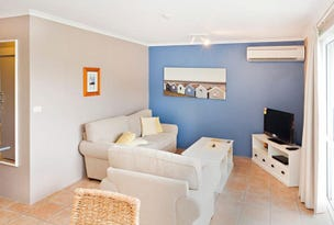 415/143 Coral Coast Drive, Palm Cove, Qld 4879