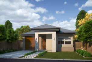 Lot 1198 No.2 Road, Jordan Springs, NSW 2747