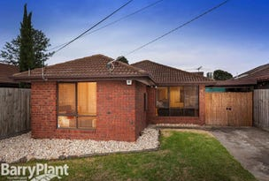 70 Ailsa Street South, Altona Meadows, Vic 3028