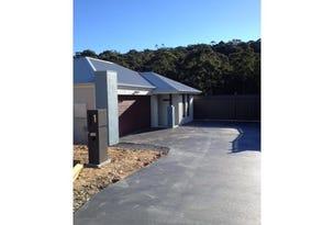 1 Seabreeze Lane, Malua Bay, NSW 2536