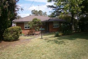 22 Jackson Road, Lalor Park, NSW 2147