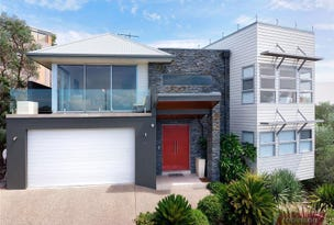 24 One Mile Close, Boat Harbour, NSW 2316