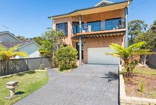 8 Neil Street, Bundeena, NSW 2230