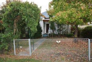 298 Bourke Street, Glen Innes, NSW 2370