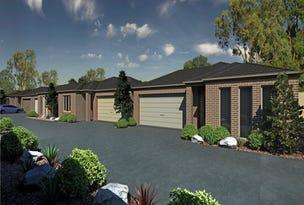 Unit 8 No. 5 Syme Road, Pakenham, Vic 3810