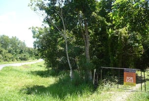 1827 Tully Mission Beach Road, Wongaling Beach, Qld 4852