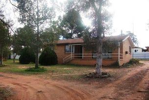 3 Stenhouse Street, Condobolin, NSW 2877