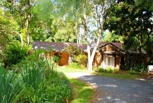 6 Hillcrest Drive, Tintenbar, NSW 2478