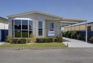 R22/35 Airfield Road, Traralgon, Vic 3844