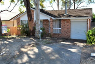 72 Catherine, Mannering Park, NSW 2259