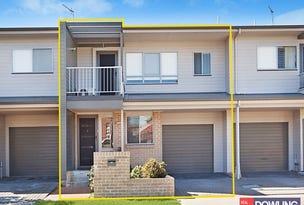 2/4 Irving Street, Wallsend, NSW 2287