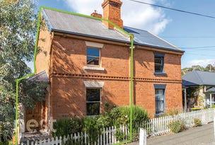 292 Bathurst Street, West Hobart, Tas 7000
