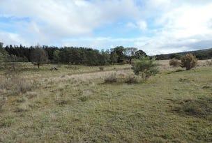 285 Old Station Creek Road, Taralga, NSW 2580