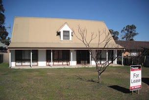 19 Dalwood Road, Branxton, NSW 2335