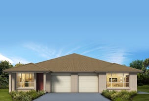 a/Lot 103 Scarborough Heights, Tamworth, NSW 2340
