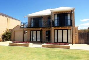 10 Beagle Place, Geraldton, WA 6530