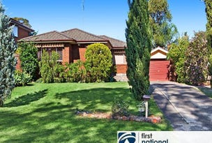 3 Easterbrook Place, South Penrith, NSW 2750