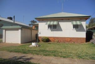 8 Peak Hill Road, Parkes, NSW 2870