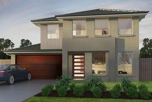 Lot 895 Stormberg Place, Edmondson Park, NSW 2174