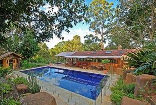 169 Cedar Road, Mullumbimby, NSW 2482