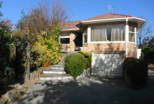 20 Getting Crescent, Campbell, ACT 2612