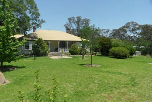 103 Old Caves Road, Stanthorpe, Qld 4380