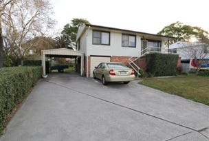 55 High Street, Singleton, NSW 2330