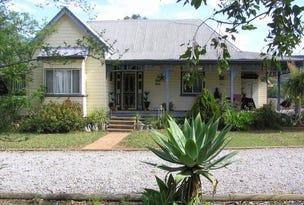 83 Reading Rd, Gunnedah, NSW 2380