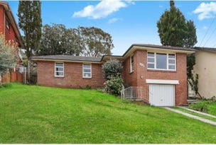 214 Fitzgerald Avenue, Maroubra, NSW 2035