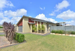 2 Prospect Terrace, Highfields, Qld 4352