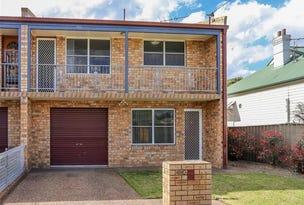 3/14 Albert Street, Singleton, NSW 2330
