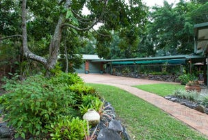 62 Mercy Close, Gordonvale, Qld 4865